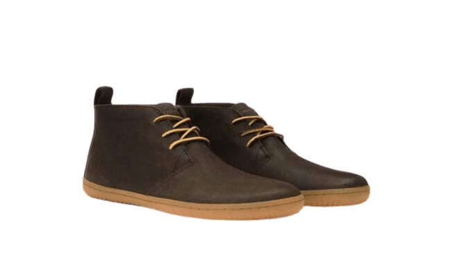 Gobi-ii-pair-brown