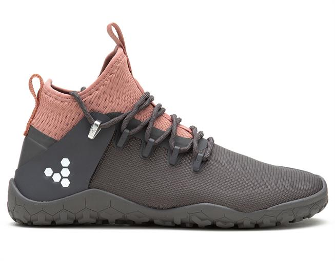 MAGNA TRAIL WOMENS pink